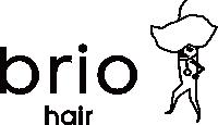 brio hair