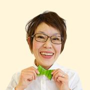 秋山奈津子